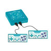 JG7800FZ-1_001w, Consola TV Plug N'Play Disney Frozen, 300 jocuri