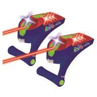 JG940PJM_001w Joc electronic Laser Tag, Pj Masks