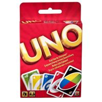 Joc de carti Uno-2