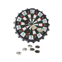 JOC0127_001 Joc Darts Magnetic Bottle Cap, 42 cm