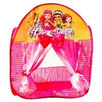 JOC0184_001 Cort pentru copii King Sport, Little Princess