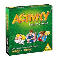 Joc Activity Family Classic