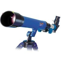 Jucarie interactiva - Telescop Astronomic Eastcolight 30 mm, 20/30/40x_2