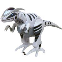 Jucarie interactiva WowWee - Mini Roboraptor