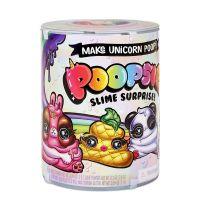 551461XX1E5C_001w Jucarie surpriza Poopsie Slime Surprise
