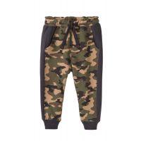 35110129 Pantaloni sport lungi Minoti, King, Army