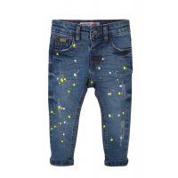 35110132 Pantaloni Jeans Minoti, King