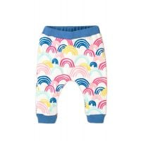 35110083 Pantaloni Minoti Baby, Kisses, Rainbows
