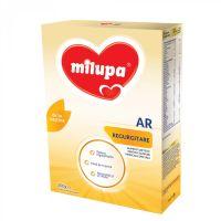 Lapte praf de inceput  Milupa Milumil 1 AR
