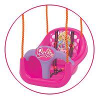 Leagan copii Barbie