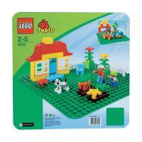 LEGO DUPLO - Placa mare (2304)