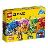 LEGO Classic Caramizi variate (10712)
