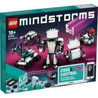 LEGO® Mindstorms® - Creator de roboti (51515)