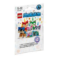 LEGO® Unikitty™ - Colectia Unikitty™ Seria 1 (41775)