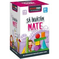 LG0006_001w Joc educativ MemoRace, Sa invatam mate