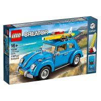 LG10252_001w LEGO® Creator Expert - Volkswagen Beetle (10252)
