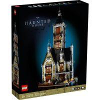 LG10273_001w LEGO® Icons - Casa Bantuita (10273)