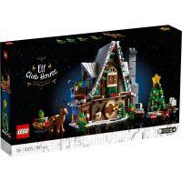 LG10275_001w LEGO® Icons - Clubul Elfilor (10275)