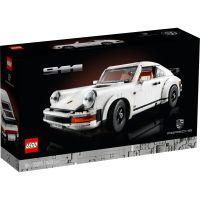 LG10295_001w LEGO® Icons - Porsche 911 (10295)