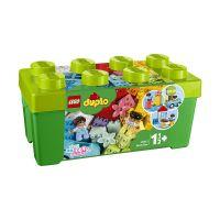 LG10913_001w LEGO® DUPLO® - Cutie in forma de caramida (10913)