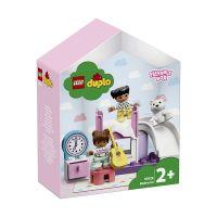 LG10926_001w LEGO® DUPLO® - Dormitor (10926)