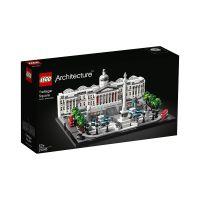 LG21045_001w LEGO® Architecture™ - Piata Trafalgar (21045)