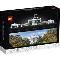 LG21054_001w LEGO® Architecture - Casa Alba