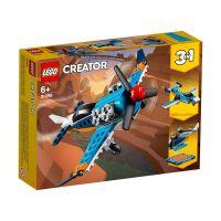 LG31099_001w LEGO® Creator - Avion cu elice (31099)