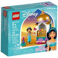 LEGO® Disney Princess™ Turnul micut al Jasminei (41158)