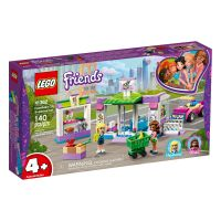 LG41362_001w LEGO® Friends - Supermarketul din Heartlake City (41362)