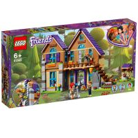 LEGO® Friends - Casa Miei (41369)