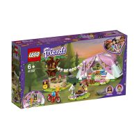 LG41392_001w LEGO® Friends - Camping luxos in natura (41392)