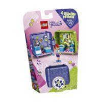 LG41403_001w LEGO® Friends - Cubul de joaca al Miei (41403)