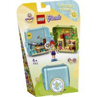 LG41413_001w LEGO® Friends - Cubul jucaus de vara al Miei (41413)
