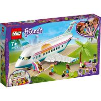 LG41429_001w LEGO® Friends - Avionul Heartlake City (41429)