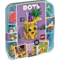 LG41906_001w LEGO® Dots - Suport pentru creioane (41906)