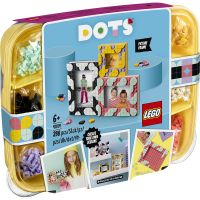 LG41914_001w LEGO® Dots - Rame foto creative (41914)