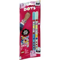 LG41923_001w LEGO® Dots - Bratari cu Monstruleti (41923)