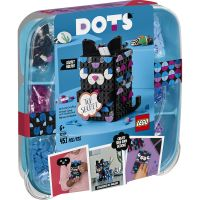 LG41924_001w LEGO® Dots - Suport secret (41924)