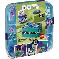 LG41925_001w LEGO® Dots - Cutii secrete (41925)