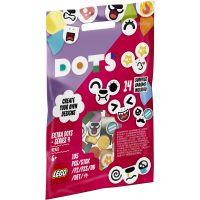 LG41931_001w LEGO® Dots - DOTS Extra – Seria 4 (41931)