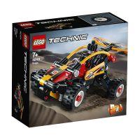 LG42101_001w LEGO® Technic - Buggy (42101)