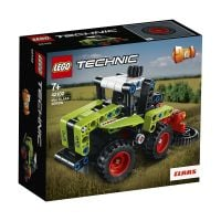 LG42102_001w LEGO® Technic - Mini CLAAS XERION (42102)