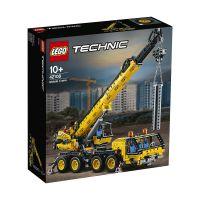 LG42108_001w LEGO® Technic - Macara mobila (42108)