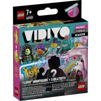 LG43101_001w LEGO® Vidiyo - Bandmates (43101)