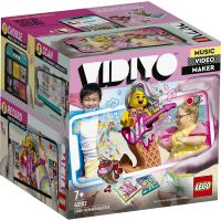 LG43102_001w LEGO® Vidiyo - Candy Mermaid BeatBox (43102)