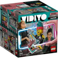LG43103_001w LEGO® Vidiyo - Punk Pirate BeatBox (43103)