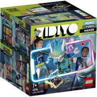 LG43104_001w LEGO® Vidiyo - Alien Dj BeatBox (43104)