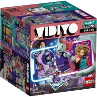 LG43106_001w LEGO® Vidiyo - Unicorn DJ BeatBox (43106)