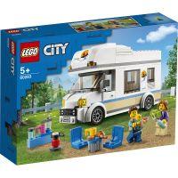 LG60283_001w LEGO® City - Rulota de vacanta (60283)